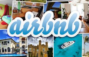 Meine Erfahrungen als airbnb Gastgeber