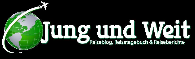 Jung und Weit - Reiseblog