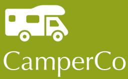 CamperCo Logo